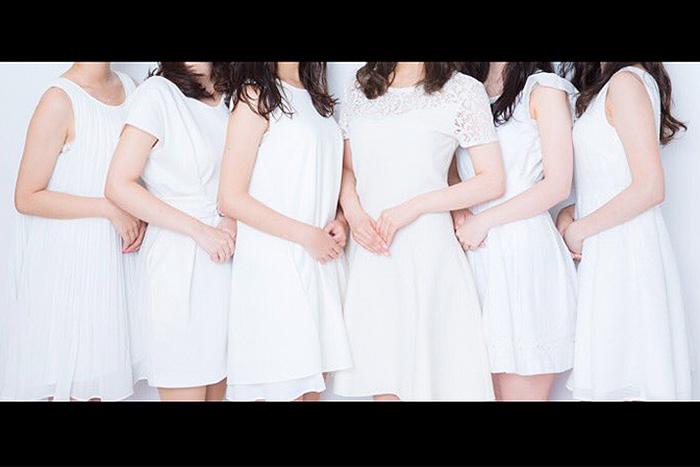 【青学ミスコン2017】今年のファイナリスト美女6人が可愛い過ぎると話題に♪