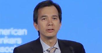 Fedウォッチャーのグレッグ・イップが警告する「景気後退」4つの前兆=高梨彰