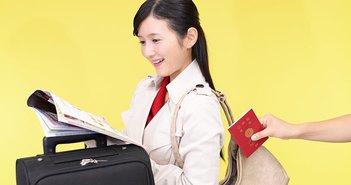 「海外銀行口座」開設への道(中) 日本人がプロの詐欺師に勝つ方法とは?=俣野成敏