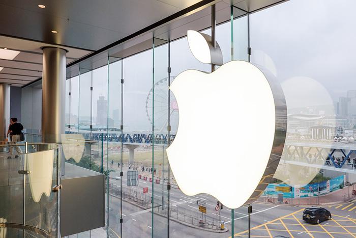 快進撃・アップルの決算書から読み解くスマホ業界「4つの変化」=シバタナオキ
