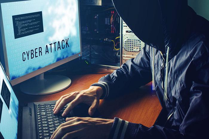 ターゲットは日本企業。身代金要求型ウイルス「ランサムウェア」の脅威とは=高城剛