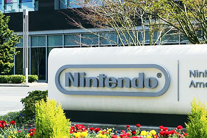 Wiiの夢よ再び? Switchバブルに沸く任天堂株「PER100倍」の危うさ=栫井駿介