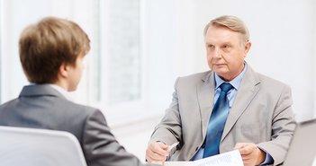 【法人営業道】「社長には会える、でも契約が取れない」さあどうする?=奥田雅也