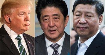 消えた中国包囲網。日本はこのまま「一帯一路」の野望に飲み込まれるのか?=斎藤満