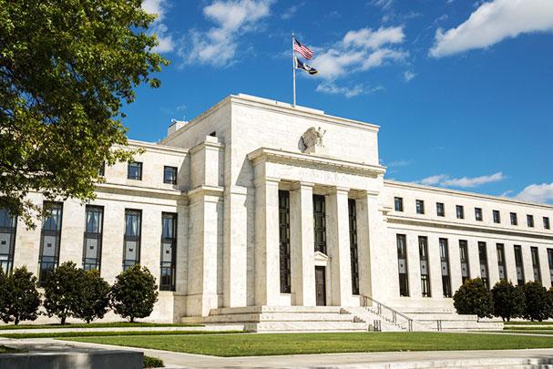 米国で想定される2つの金融政策~「順番とタイミング」が焦点に=福永博之