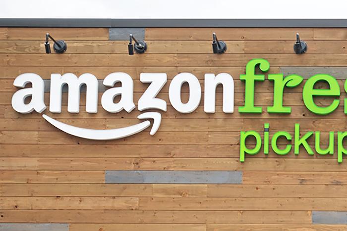 Amazonの「すごい交渉力」 ホールフーズ1.5兆円買収の舞台裏で起きていたこと=シバタナオキ
