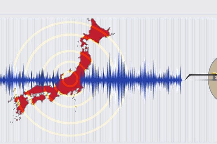 3人の地震予測専門家が指摘する大地震リスク「次に警戒すべき場所」は?