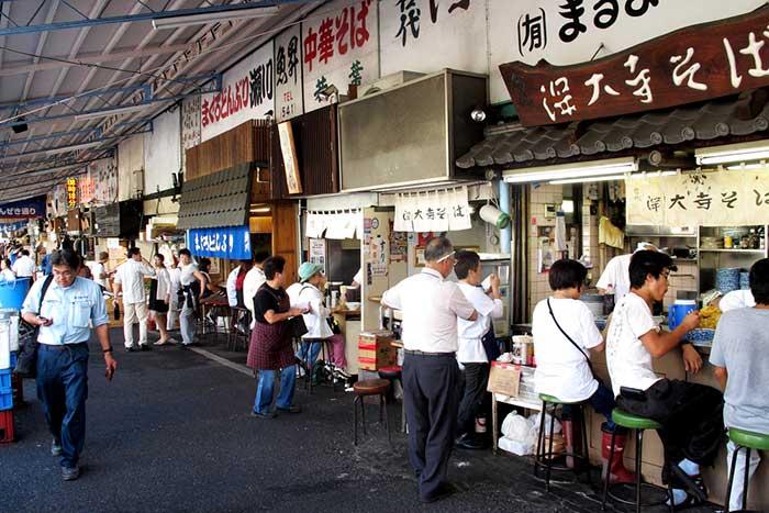 衰退国家の日本で最後に生き残るのは「一握りの投資家」だけと知れ=鈴木傾城