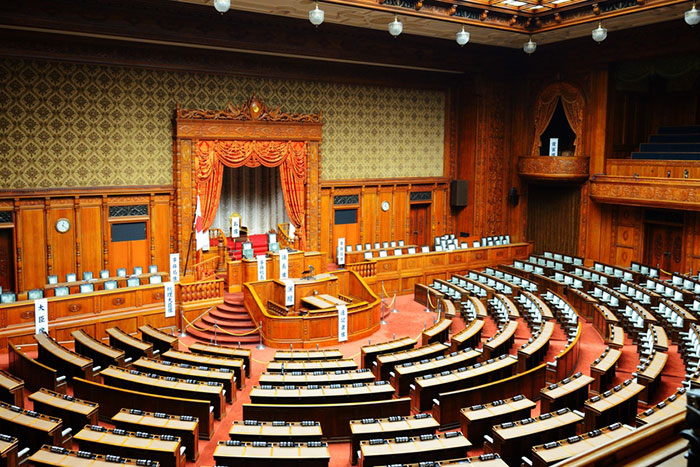 内閣府データが示す、10~15兆円規模の大型補正予算の必要性=内閣官房参与 藤井聡