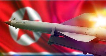 北朝鮮のミサイル攻撃計画に誤算。アメリカ人はグアムを知らない=高梨彰
