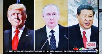 今あえて「北朝鮮とアメリカの戦争」を画策しているのは何者なのか?=斎藤満