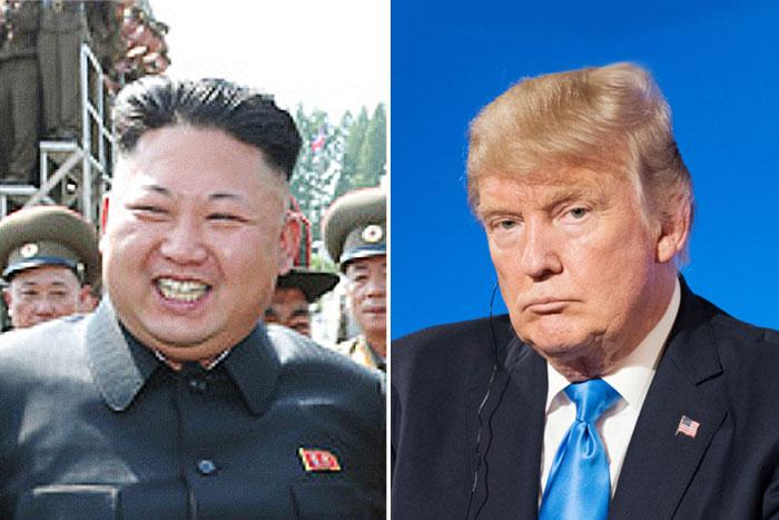 北朝鮮「暴発」のXデーは9月9日?とことん舐められるトランプ=高城剛