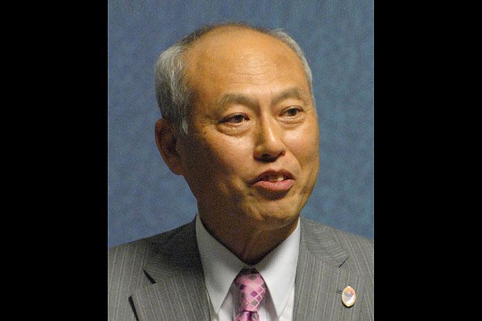 舛添要一元都知事の「月給11万円極貧生活」は大ウソ?貧困アピールに批判の声