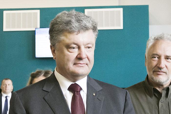 ウクライナのビットコイン採掘者はなぜ逮捕されたのか?与党議員「大量保有」の怪