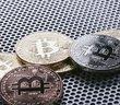 仮想通貨の葛藤
