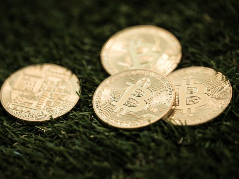 世界中で高まるビットコインの将来性