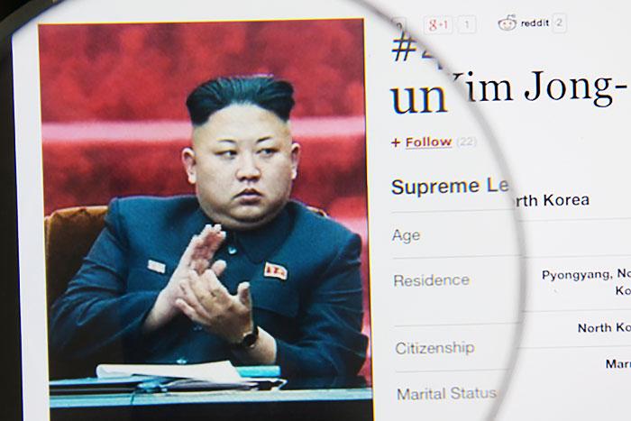 北朝鮮リスクの損得勘定~ミサイル発射で誰がどれだけ「得」をする?=矢口新