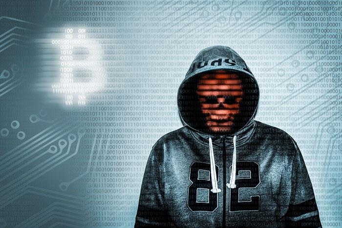 D9、SENERは氷山の一角。ビットコイン人気に便乗する詐欺疑惑案件5つ=山岡俊介