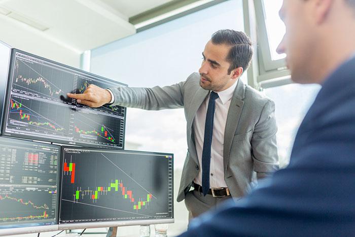 【展望】外国人投資家がスルーする日経平均株価は自立反発の限界点へ=証券市場新聞