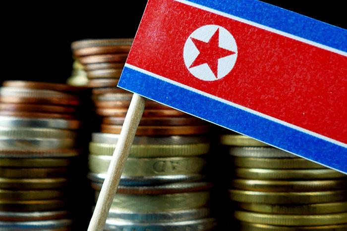 北朝鮮がFXで大儲け?「将軍直属ディーラー」の噂と金正恩の狙い=今市太郎