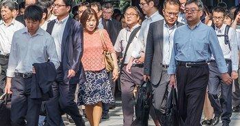 北朝鮮に脅迫される日本の「自己責任」我が国はなぜ弱小国になったのか?=児島康孝