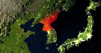 円高に垣間見える「ドル高の兆し」と北朝鮮問題のありがちな結末=長谷川雅一