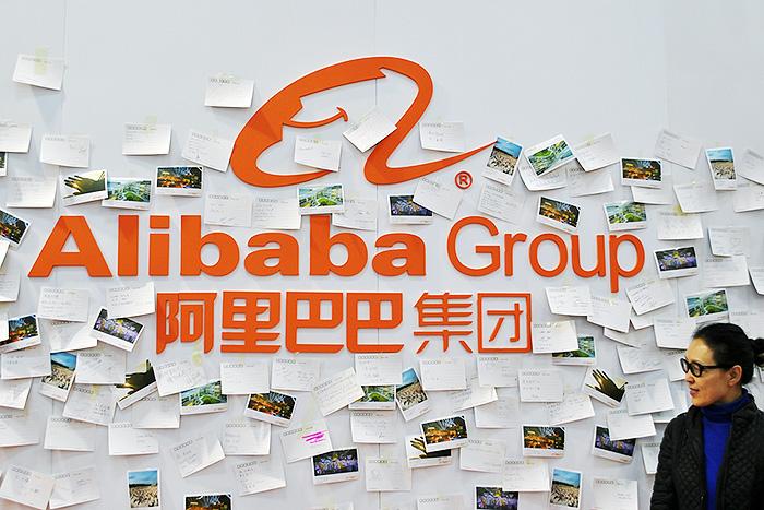 中国アリババのクラウド事業がAWS並のバケモノになりつつある件=シバタナオキ