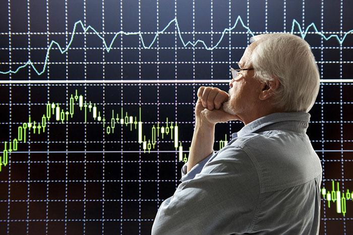 【展望】狼狽ショート筋の買い戻し一巡、日経平均は再び揉み合い相場へ=証券市場新聞