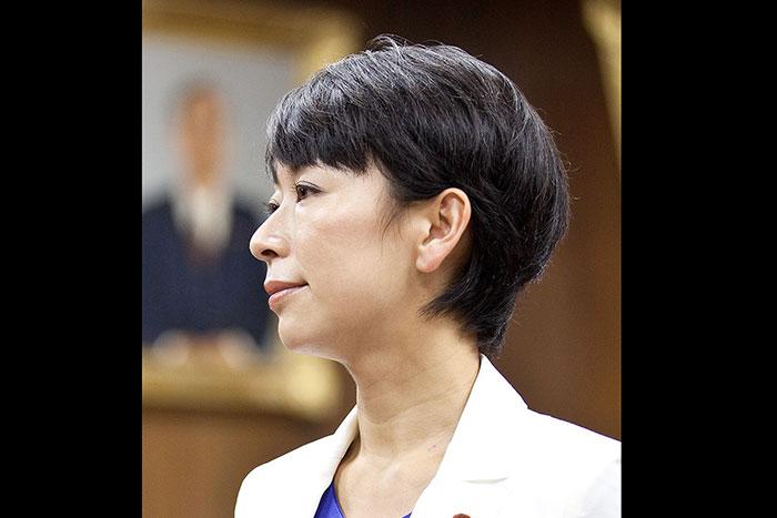 不倫ネタ好きワイドショー脳の日本人が知らない「政治の本質とは何か?」=小浜逸郎
