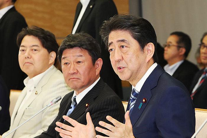 いざ衆院解散!日本が「消費増税」で選べる3つのオプションとは?=内閣官房参与 藤井聡