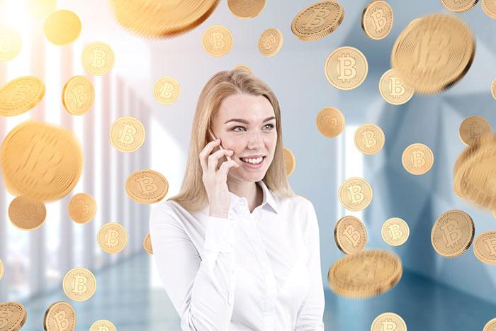 「株よりもワクワクする」ビットコイン投資がギャンブルになりがちな理由=梶原真由美