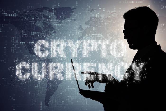 ビットコイン急落と北朝鮮、ロシア最強暗号通貨「クリプトルーブル」の意外な関係