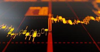 【展望】今年の株価は「32日周期」日経平均は500円幅の短期調整へ=証券市場新聞