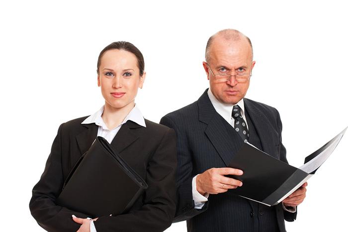 税務署がウチに来た!「相続税の税務調査」頻出の質問と正しい答え方=小櫃麻衣