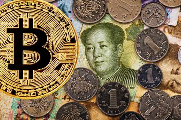 なぜ中国当局はヒステリックに「ビットコインを禁止」するのか?真の狙い