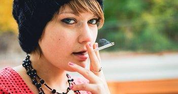 嫌煙&愛煙は仲良く喧嘩しな。投資家だけが知るタバコと大麻「本当の味」=鈴木傾城