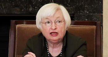 長続きしそうにない円安・株高。9月FOMC声明とイエレン会見を読み解く=E氏