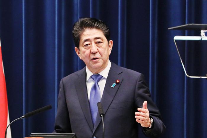 【国難突破解散】安倍総理、その「国難」をもたらしたのは誰ですか?=三橋貴明