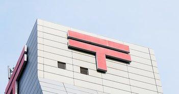 2次売却に必死の日本郵政は「高配当株のフリ」をいつまで続けられるのか?=街