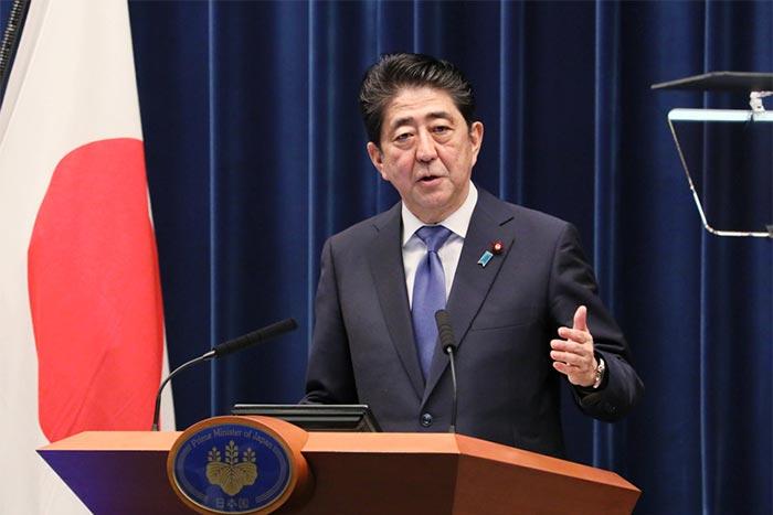 「日本の景気は良いのか?悪いのか?」政策議論はここがポイント=斎藤満