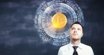 ゴールドマンついにビットコインなど仮想通貨分野に参入、関連銘柄は=藤本誠之