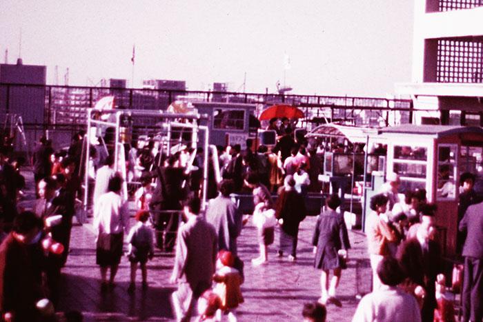 時に昭和36年、なぜ日本国民の誰もが国民年金の誕生を喜んだのか?=年金アドバイザーhiroki