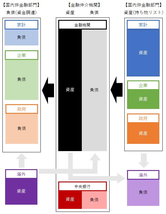 171008tojomasahiko_4
