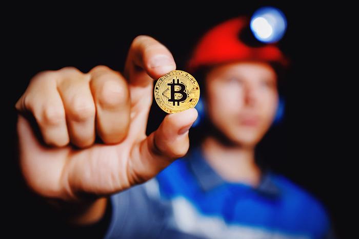 ビットコインはどこまで「詐欺」か?通貨の本質から見た仮想通貨騒動=島倉原
