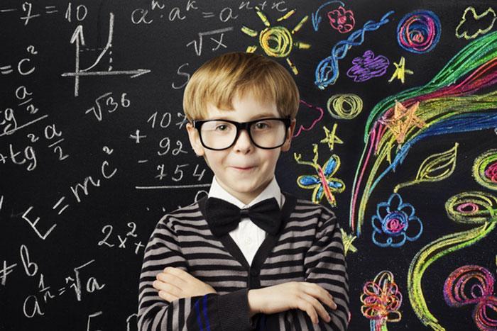 目から鱗!子どもが「あまりの出る割り算」を大好きになる指導法とは?