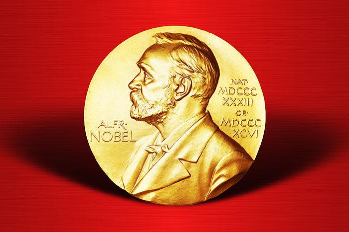 日本はもうノーベル賞を取れない? iPS細胞研究さえ寄付頼みの悲惨な現実=小浜逸郎
