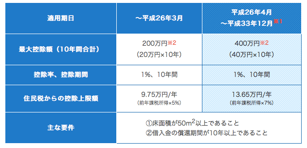 171017miharayuki_1