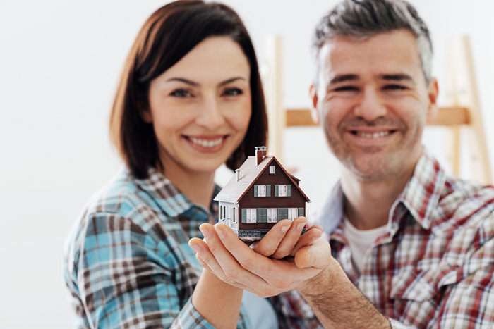 住宅ローン減税適用中の「繰り上げ返済」はどこまで得なのか?=三原由紀