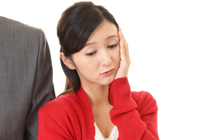 なぜ?「給料日=一番テンションが下がる日」説に、多くの主婦が共感するワケ