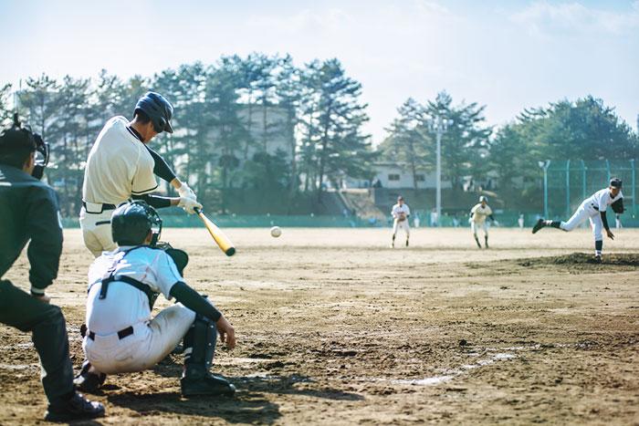 """「ワイは仙台育英に5万円やで」高校野球賭博の""""動かぬ証拠""""流出!?"""